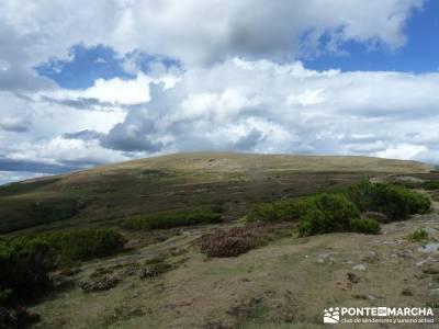 Parque Natural Gorbeia - Hayedo de Altube - Cascada de Gujuli;actividades aire libre visitas cerca d